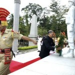 Indian Republic Day commemorated in Colombo