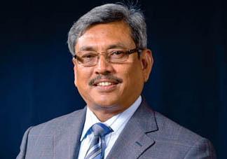 Maximum punishment for unlawful groups, Sri Lanka Defence