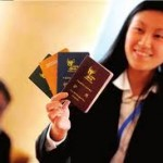 Sri Lanka revises visa fees for SAARC countries