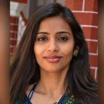 Indicted Devyani is home, Delhi does a revenge expulsion
