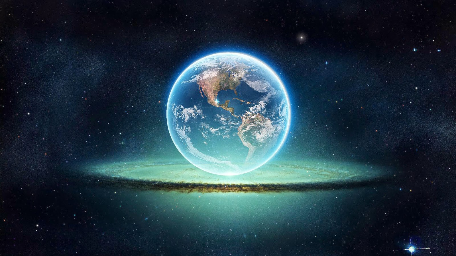 future of planet earth Aa michael 070405 new earth rises: earth changes and the future of the planet archangel michael and the crystal children through celia fenn dearest beings of light, at this time of change and transition, we ome to bring you encouragement and support.