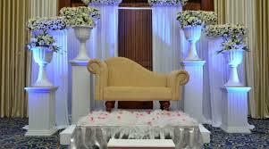 Sri Lankan Wedding Customs Traditions And Decorations