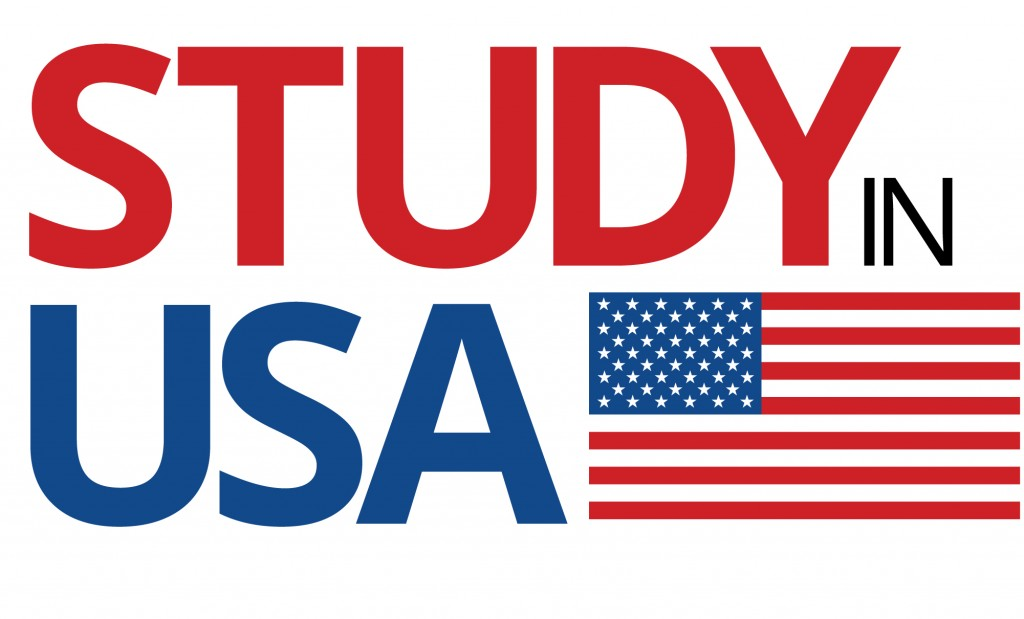 pursuing graduate studies in the usa essay Home where to study north america united states graduate study in the us: guide for international students in pursuing my studies abroad 1st.