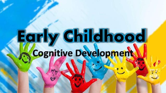 early childhood development college essay